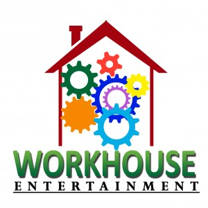 Workhouse Entertainment - Mobile Game Activities / Outdoor Party Entertainment in Omaha, Nebraska