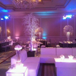 Working 4 U Events, LLC