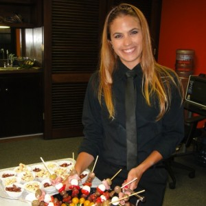 World Class Hospitality Services - Waitstaff / Easter Bunny in Scottsdale, Arizona