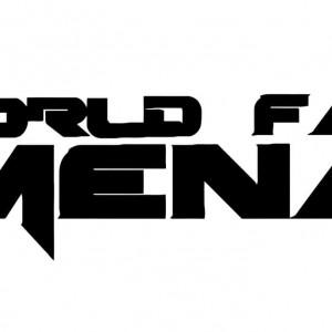 World famous entertainment - DJ / Mobile DJ in Sacramento, California