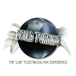 """World Turning Band"" - Fleetwood Mac Tribute Band in Nashville, Tennessee"