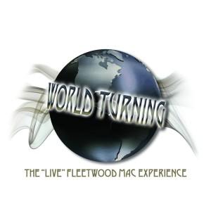 """""""World Turning Band"""""""