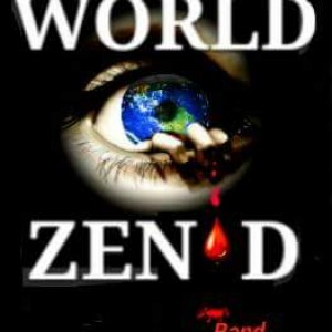 World Zen'd Band
