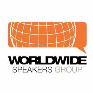 Worldwide Speakers Group - Motivational Speaker / Corporate Event Entertainment in Alexandria, Virginia