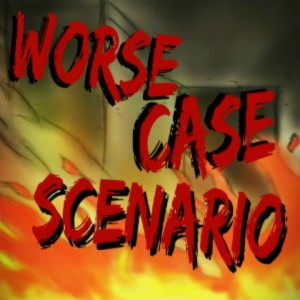 Worse Case Scenario - Punk Band in Oviedo, Florida