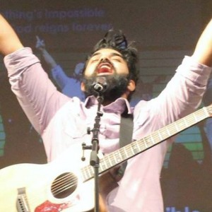 Worship - Praise & Worship Leader in Gainesville, Florida