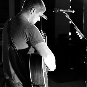 Ryan Card - Praise & Worship Leader in Mechanicsville, Virginia