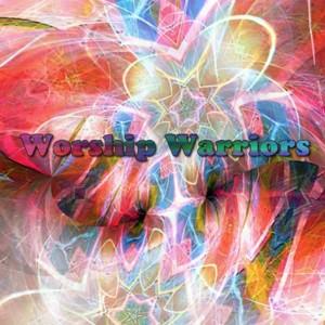 Worship Warriors - Singer/Songwriter in Fairview, Pennsylvania