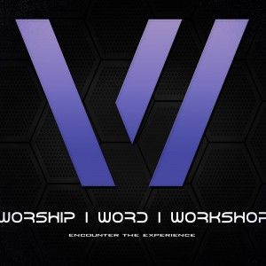 Worship Workshop - Christian Speaker in New Orleans, Louisiana
