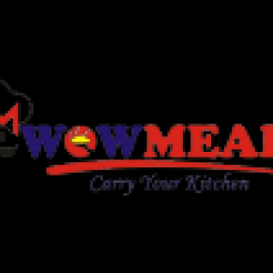 Wowmealz Caterers - Caterer in Indian Rocks Beach, Florida