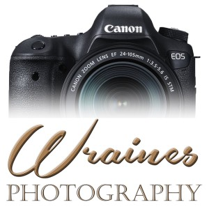 Wraines Photography - Photographer / Portrait Photographer in Phoenix, Arizona