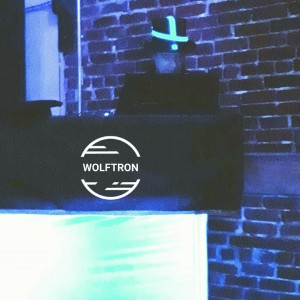 WolfTronix - Mobile DJ in Gainesville, Florida