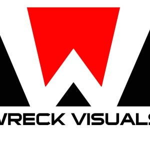 Wreck Visuals - Video Services in Houston, Texas