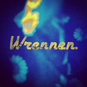Wrennen Band - Rock Band / Alternative Band in Frederick, Maryland