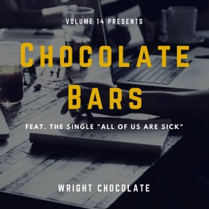 Wright Chocolate - Rap Group / Rapper in Huntington, Indiana