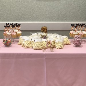 Wright Choice Event Planning & Hosting - Event Planner / Wedding Planner in Miramar, Florida