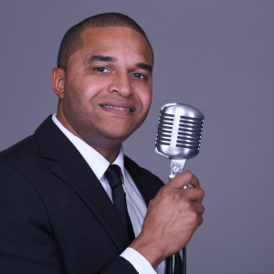 Rob The Crooner - Jazz Singer in Monroe, Louisiana