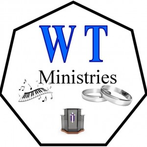 WT Ministries - Wedding Officiant / Wedding Services in Dixon, Missouri