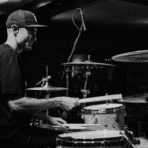 Wtb - Drummer / Percussionist in Los Angeles, California