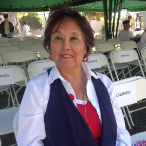 WWII Concentration Camp Survivor - Motivational Speaker in Lake Forest, California