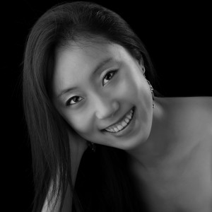 Jolin Yang - Pianist in Stamford, Connecticut