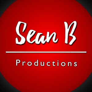 Sean B Productions - Event Planner in Boston, Massachusetts