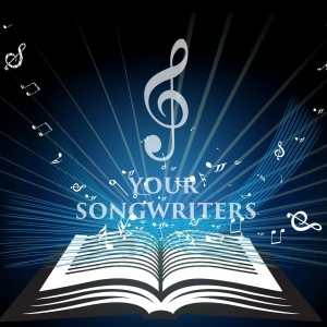 Www.yoursongwriters.com - Jingle Writer in Rye, New York