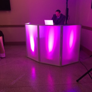 Wyatt Productions DJ Service - Wedding DJ in Charlotte, North Carolina