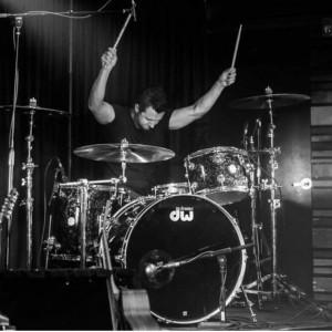 Wylie Foster - Drummer in Portland, Oregon