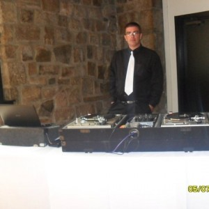 Wyred 4 Sound Entertainment & Security - Mobile DJ / Outdoor Party Entertainment in Meredith, New Hampshire