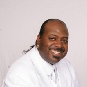 Wyse Enterprise INC. - R&B Vocalist in Chicago, Illinois