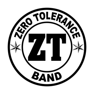 Zero Tolerance - Cover Band / Corporate Event Entertainment in Temecula, California