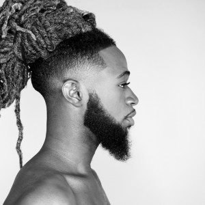Ace Alexander - R&B Vocalist in Atlanta, Georgia