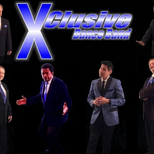 Xclusive  - Cover Band / Corporate Event Entertainment in Hartford, Connecticut
