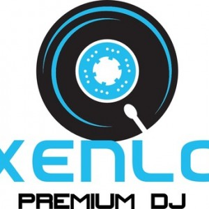 Xenlo Premium DJ Services - DJ / Wedding DJ in Bountiful, Utah