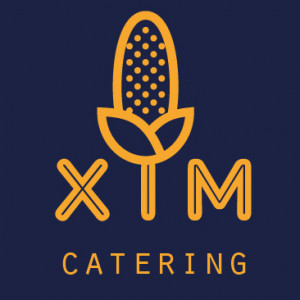 Xim Catering LLC - Caterer in Westminster, Colorado