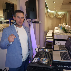 Xitmint Productions  - Mobile DJ / Kids DJ in Vaughan, Ontario