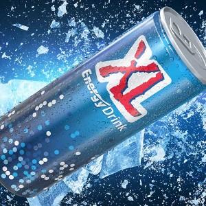 XL Energy ADS