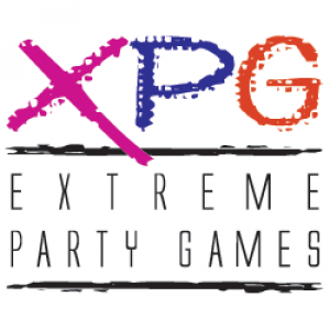 XPG - Extreme Party Games - Children's Party Entertainment in Binghamton, New York