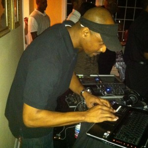 Xplosive Entertainment - Club DJ in Montgomery, Alabama