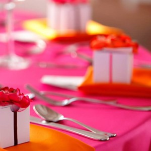 Xquizite Eventz - Event Planner in Garfield Heights, Ohio