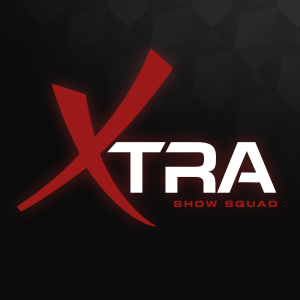 Xtra Show Squad - Hip Hop Dancer in New York City, New York