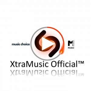 XtraMusic - Folk Singer in Washington, District Of Columbia