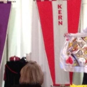 Xtreme Dean Magician - Magician in La Quinta, California