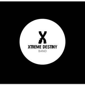 Xtreme Destiny Band - Americana Band in Palm Coast, Florida
