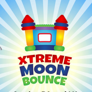Xtreme Moon Bounce - Party Inflatables / Family Entertainment in Philadelphia, Pennsylvania