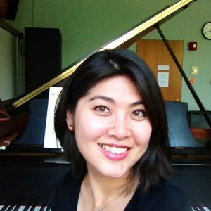 Xuelai Wu - Pianist in Cleveland, Ohio