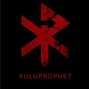 Xuluprophet - Reggae Band in Atlanta, Georgia