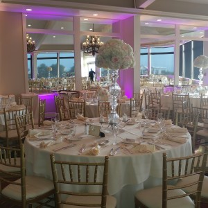 XX Event Design - Wedding Planner / Wedding Services in Brockton, Massachusetts