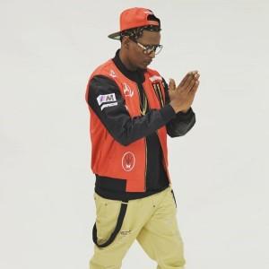 Yadi La Figura - Hip Hop Artist in Philadelphia, Pennsylvania